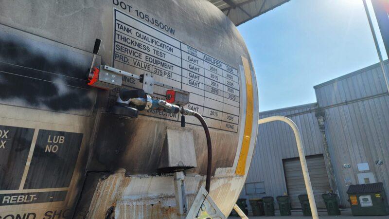 steel-milling-disc-tank1