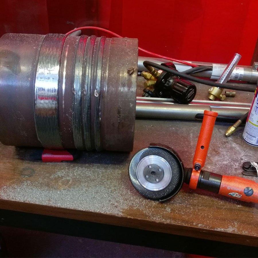steel-milling-disc