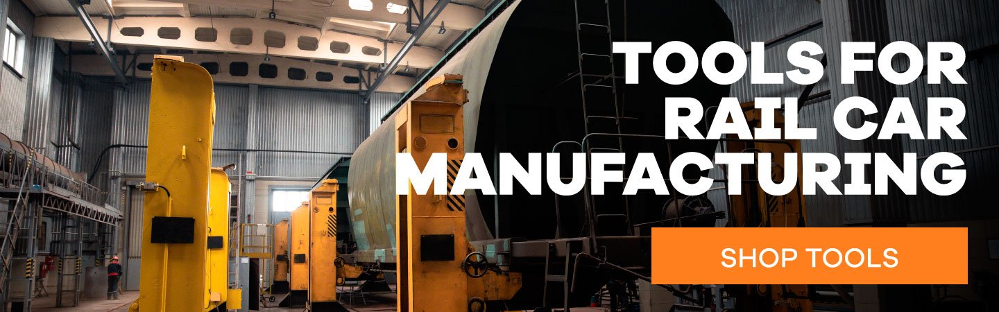 tools-for-railcar-manufacturing