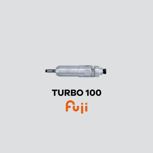 Turbo Grinder FUJI Air Tools