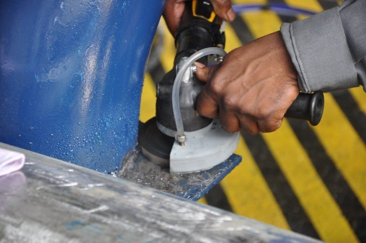weld-seam-removal-disc
